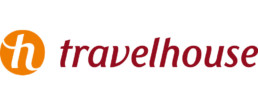 Travelhouse Logo