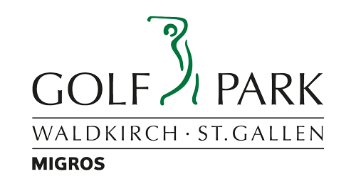 Golfpark Waldkirch Logo